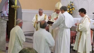 diaconate (34)