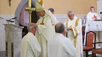 diaconate (36)