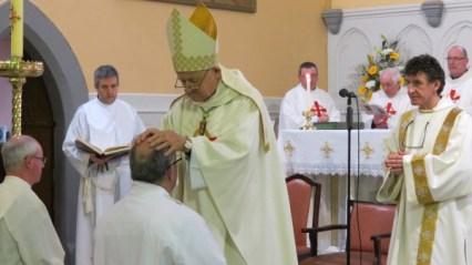diaconate (37)