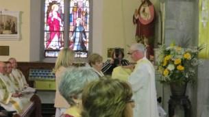 diaconate (41)