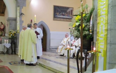 diaconate (43)