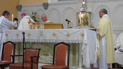 diaconate (47)
