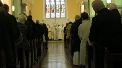 diaconate (51)