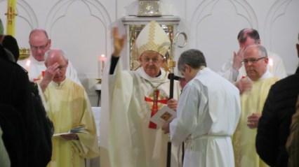 diaconate (53)