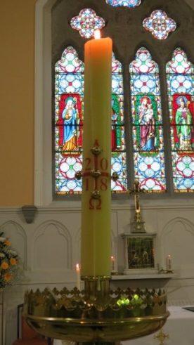 diaconate (6)