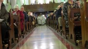 diaconate (7)