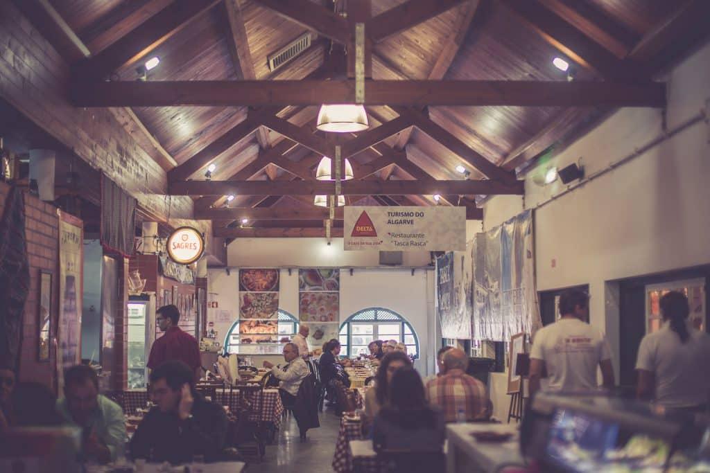 39 edição festival gastronomico santarém