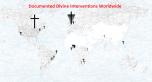 Atlas of Pentecostalism 4