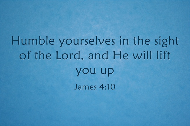 Humble-yourselves-in-the