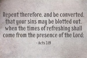 Repent-therefore-and-be (1)