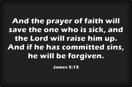 And-the-prayer-of-faith