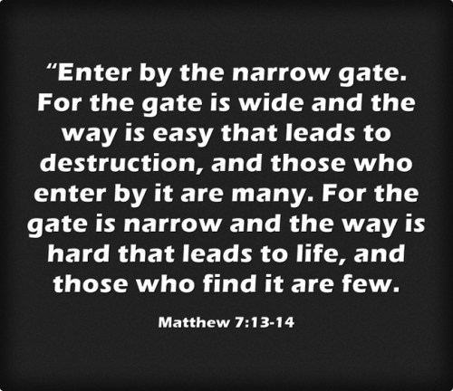 enter-by-the-narrow-gate