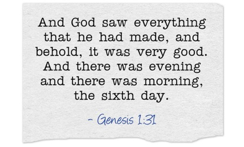 and-god-saw-everything