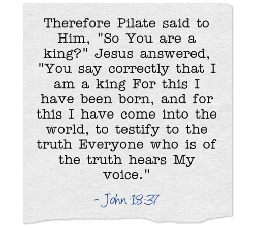 therefore-pilate-said-to-1