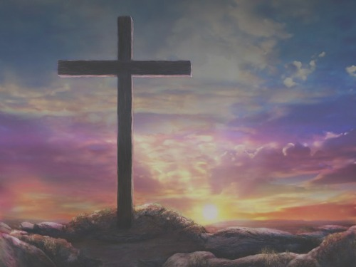 God's Unshakable Love