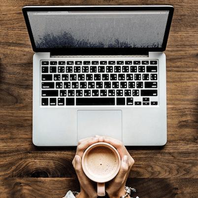 business-plan-blog-NL