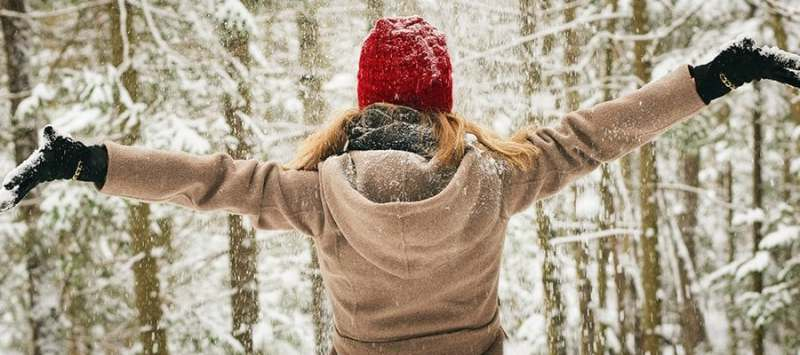 pexeps-healthy-winter