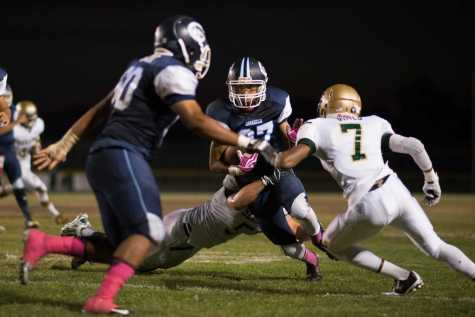 Scorps Lose to Seraphs by wide margin