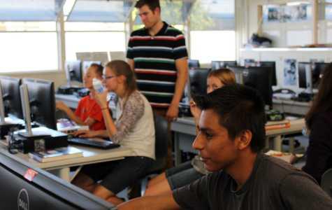 Academic Decathlon expands its reach