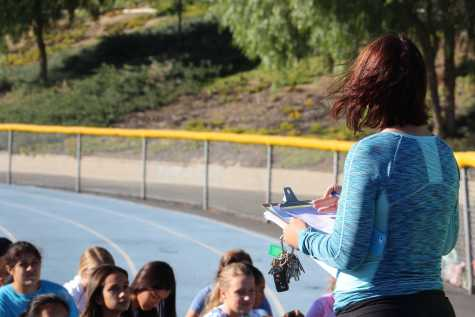 Cross country to hold 5K fundraiser