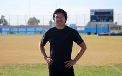Scorps Spotlight 9: Ethan Chen