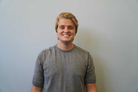 Photo of Bryce Dearden
