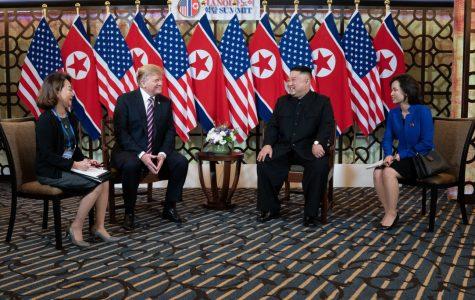 A Recap of the DPRK-USA Hanoi Summit