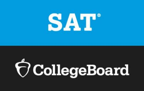 Juniors Provided With a Free SAT by OUHSD