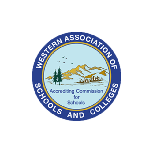 ACS WASC logo. Credit: Official WASC website.