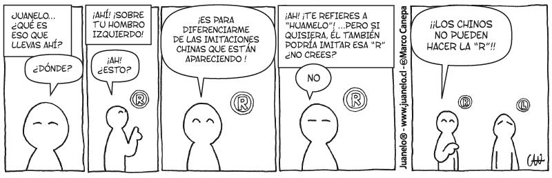 Juanelo1041