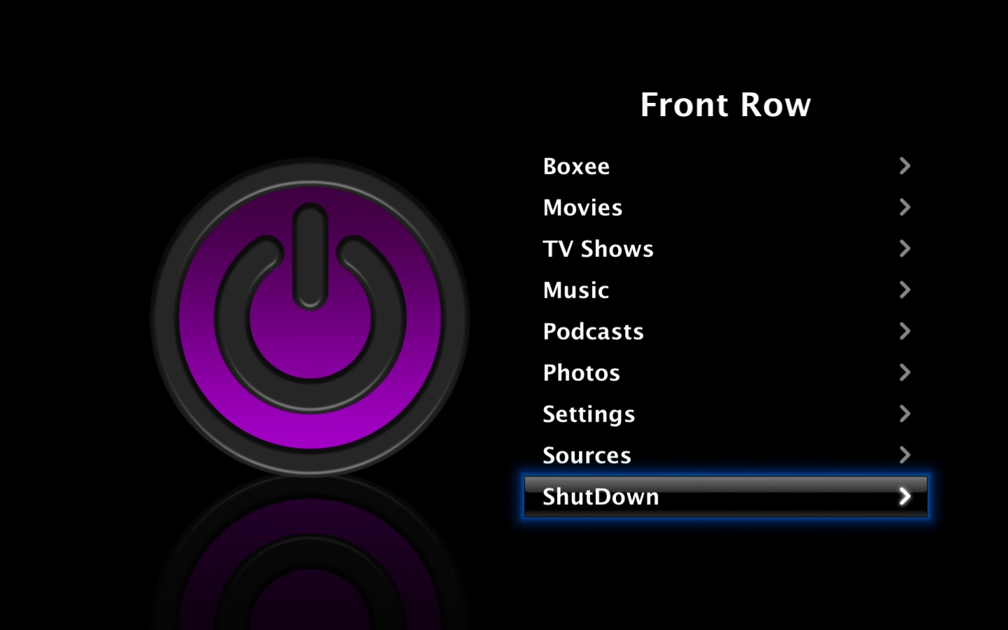 Shutdown_from_frontrow_v0.21b