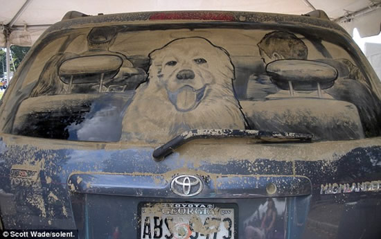 dirty-car-art[1]