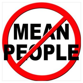 mean-people-no