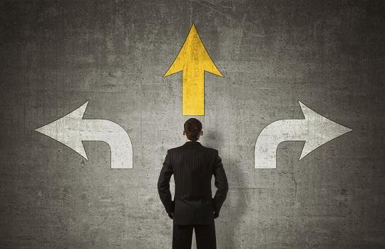 decision_making_path_route_thinkstock_istockphoto