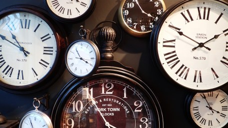 clocks-1098080_960_720-1
