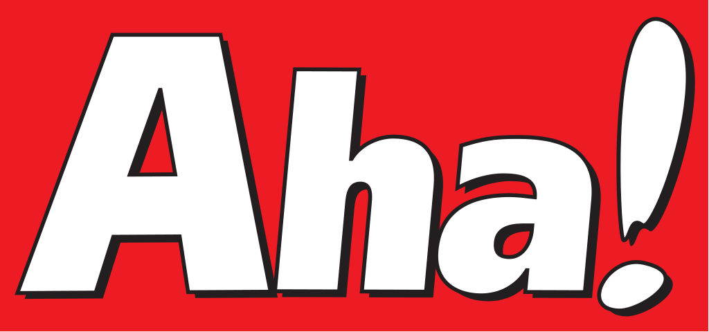 Aha_logo.svg