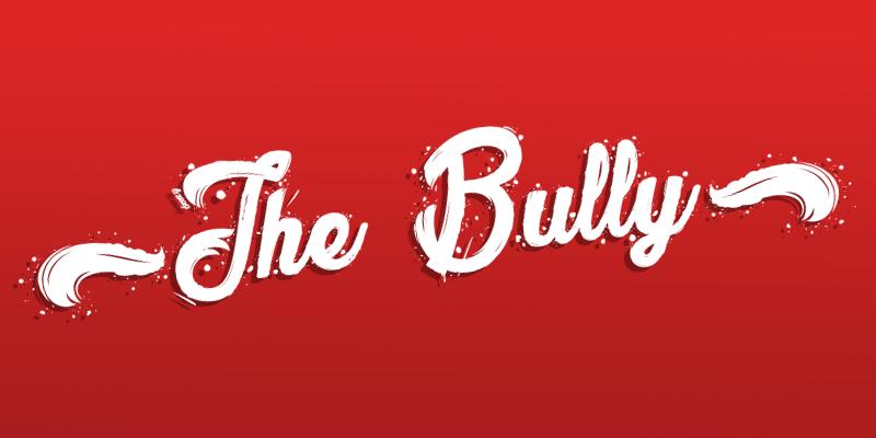 the_bully