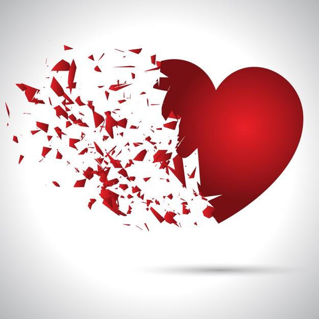 broken-heart-valentine-background_1048-4957