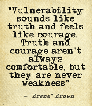 couragequotes