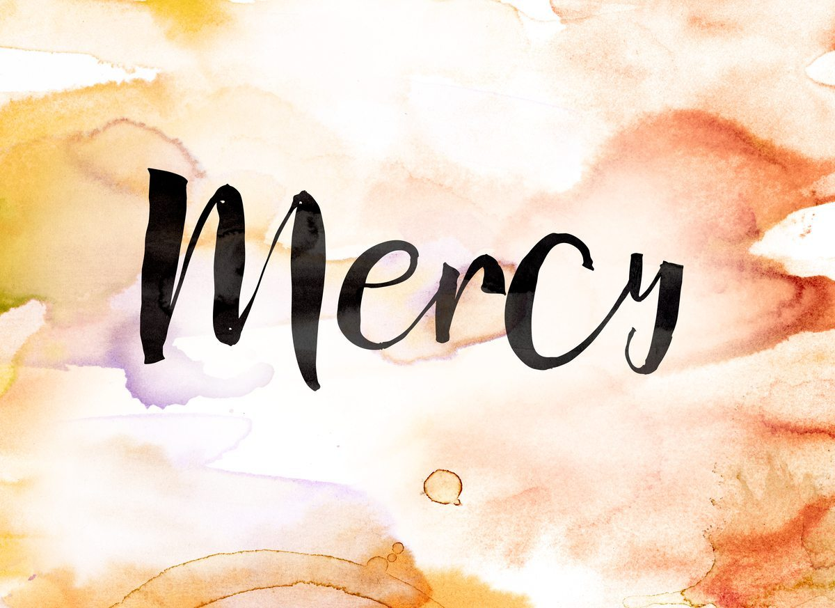 Why_We_Prefer_Grace_to_Mercy-1