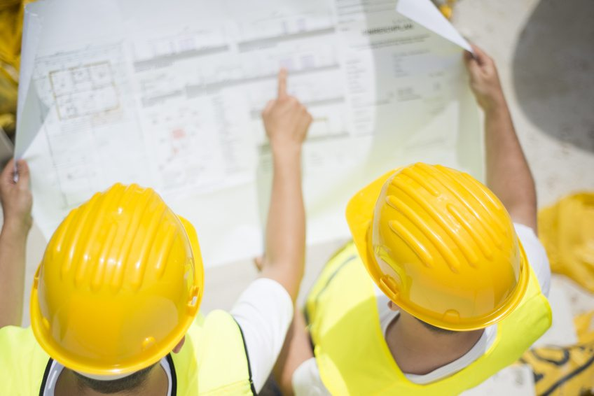 Civil Engineering Structural Design