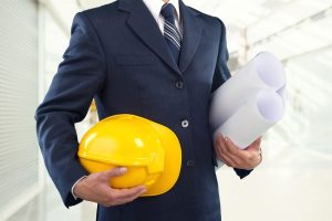 geotechnical engineering consultants