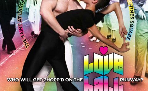 loveball600