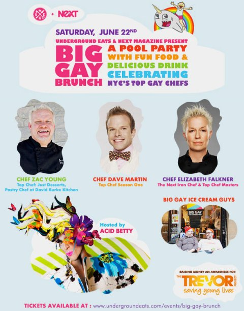 BIG-GAY-BRUNCH