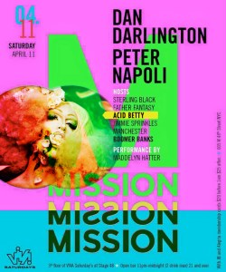 MISSION-4-11