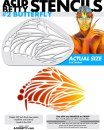 #2 Butterfly Fantasy Package