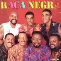 Preto ou negro? Moreno ou Afrodescendente?  Qual o termo correto? Raça Negra ainda existe?