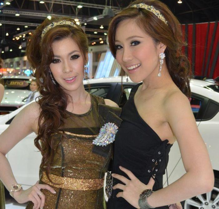 thailand_international_motor_expo_06
