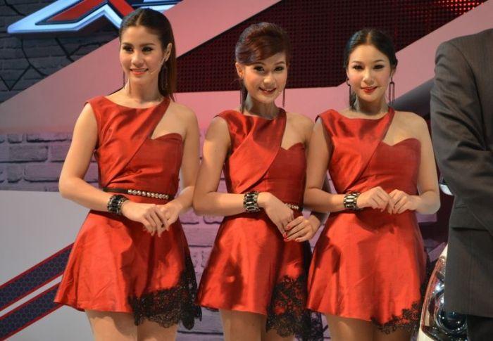 thailand_international_motor_expo_24