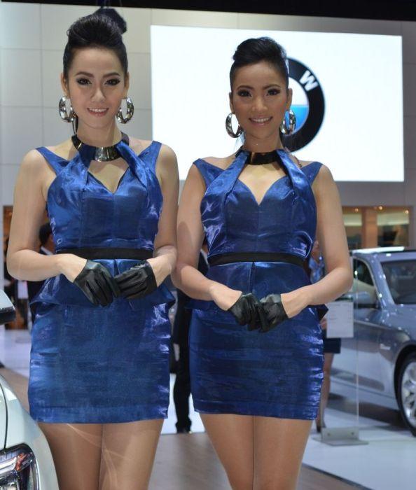 thailand_international_motor_expo_25
